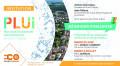 invitation réunions publiques PLUi, consacrées à la présentation du diagnostic